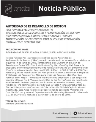 Noticia Publica