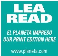 Lea Read