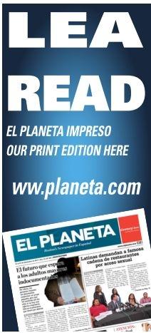 Lea / Read Periódico