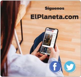 Siguenos ElPlaneta.com