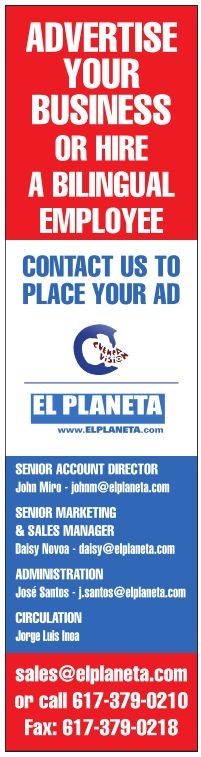 Advertise You Business or Hire Bilingual Employee