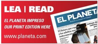 Lea/Read