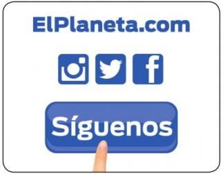 ElPlaneta.com