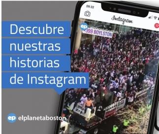 Descubre Nuestras Historias de Instagram