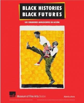 Black Histories