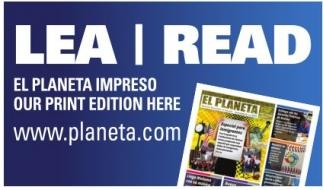 Lea - Read