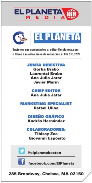 ¡Encuentra personal!