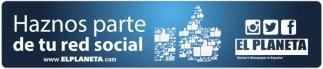 Haznos parte de tu red social