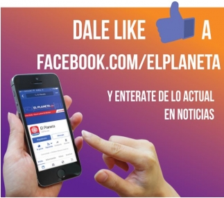 Dale Like A Facebook