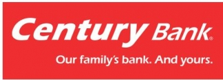 Our Family's Bank. And Yours.