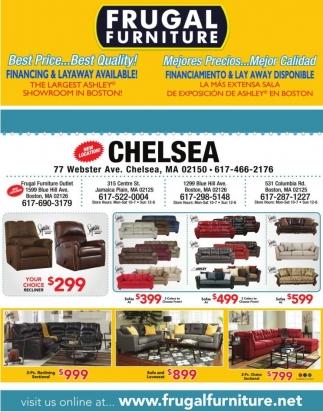 Best Price... Best Quality!